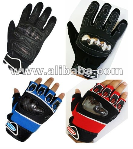 MX Motocross Endurance Motorcycle Mountain Bike Gloves