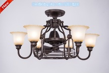 New model domestic pendant lighting & hanging light fitting & long pendant light with fan