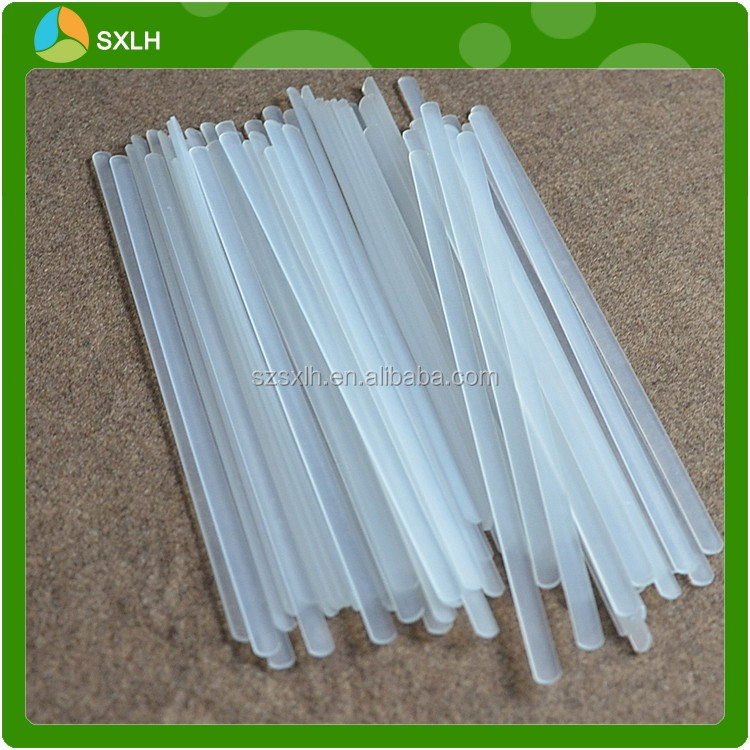 All Kind Of Plastic Bone for wedding dresses/bra/corest/underwear