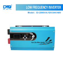 4KVA/5KVA/6kVA/8KVA/10KVA solar inverter , single phase 220v 110v AC off grid solar inverter , pure sine wave inverter