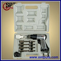 9pcs 150mm Air Hammer Kit (SPT-13002K1)