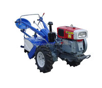 11KW Farm High quality wildly used tractor