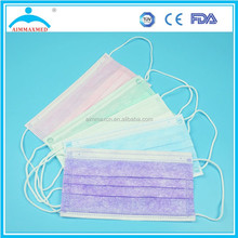 Medical appliances Cheap mask Medical equipment