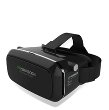 Active imax hd virtual 3d glasses for normal tv