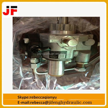 China golden supplier genuine sk210-8 diesel pump