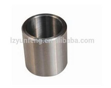 Bronze Bearing Steel Backed Bushing from China