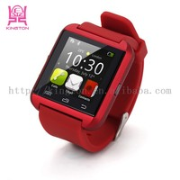 Newest smart watch phone functioning great
