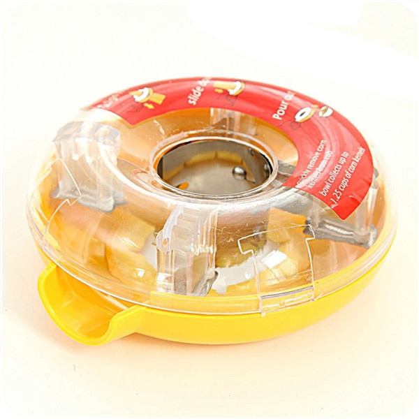 Corn peeling machine stripping corn sheller equipment DIY Kitchen Tools / corn planing / kitchen peeler
