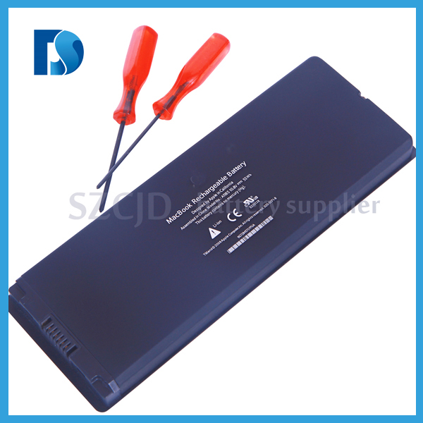 "laptop <strong>battery</strong> for Apple MacBook mac a1185B laptop <strong>battery</strong> pro13"" <strong>battery</strong>"