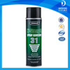 All-purpose Strong adhesive glue for metal and wood & polypropylene plastic