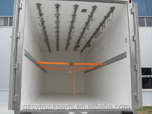 manufacturer of corner bracket