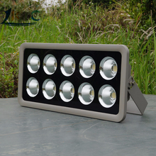 220 volt 100w ultra thin led stadium lights aluminum housing led outdoor flood lights with ip65