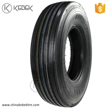 Best Price monster truck tires 1100r20 for sale