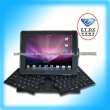 2015 Wholesale New for arabic english keyboard, best compact wireless keyboard, best tablet keyboard