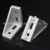 Gusseff Element 30x30 Corner Angle L Brackets Connector