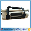 Large Luggage waterproof Dry Duffle Bag ,traveling bag