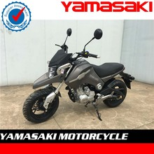 New model 150cc small size dirt bike