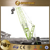 Professional supplier for 260 ton Zoomlion quy260 crawler crane