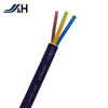 /product-detail/h03rn-f-h05rn-f-h07rn-f-3x1-5-3x2-5-3x3-5mm2-flexible-rubber-cable-60670361362.html