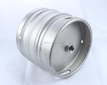 stainless steel See larger image 30L beer barrel for Europe Add to My Cart Add to My Favorites 30L beer barrel for Europe