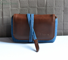 easy carry leather jeans camera bag, bag camera, camera pouch