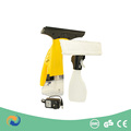 Handheld Easy Clean Double Faced Glass Squeegee Window Cleaner