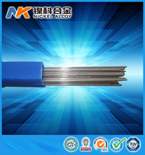 Manufacture SZNK stainless steel material TIG Welding Rod ER310