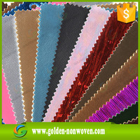 laminated breathable film nonwoven fabric,laminated nonwoven fabric,PP+PE non woven fabric