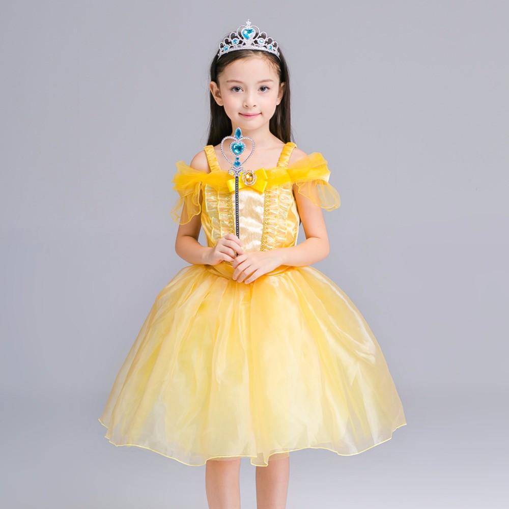 Wholesale children ball dress - Online Buy Best children ball dress ...