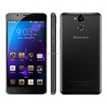 Blackview BV8000 Pro Blackview P2 Android Smartphone