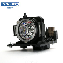 Zorsika Original Projector Lamp for Sanyo , CP-X301, CP-X467, CP-X450, DT00911, Z-HI911 Projector Replacement Lamp with housing