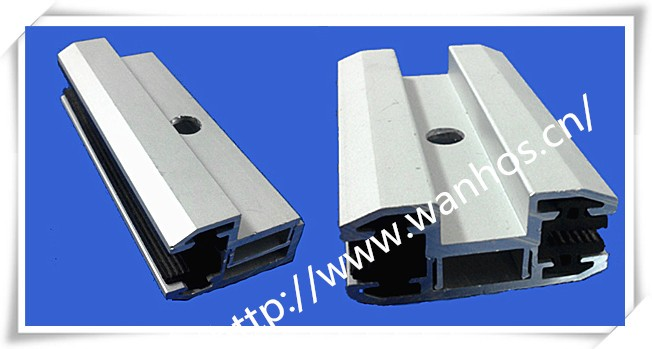 Aluminum-End-Clamp-for-Frameless-Solar-Panel-Mounting-TP-IC-