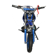 50cc apollo fast electric dirt bike motorcycle