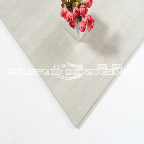hot sale cheap <strong>ceramic</strong> in china granite tile China house decoration