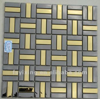 Strip Stainless Steel Decorative Bathroom Tile Wall Panel Buy Bathroom Tile Wall Panel
