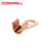 OT Series Nose Open Type Copper Cable Lug Terminal