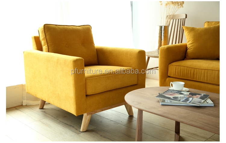 Best Price Manufacturer European Style Sectional Fabric <strong>Sofa</strong>