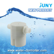ceramic ball valve New product Water Level Controller instead of old float valve
