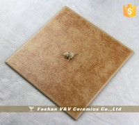 300x300MM Ceramic Flooring Tiles,Ceramic Bathroom And Kitchen Wall Tile