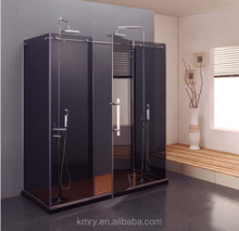 Large Size Complete Enclosed Shower Room(KK8008)