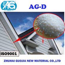 AG-D Building Insulation Roof insulation Aerogel Pellet