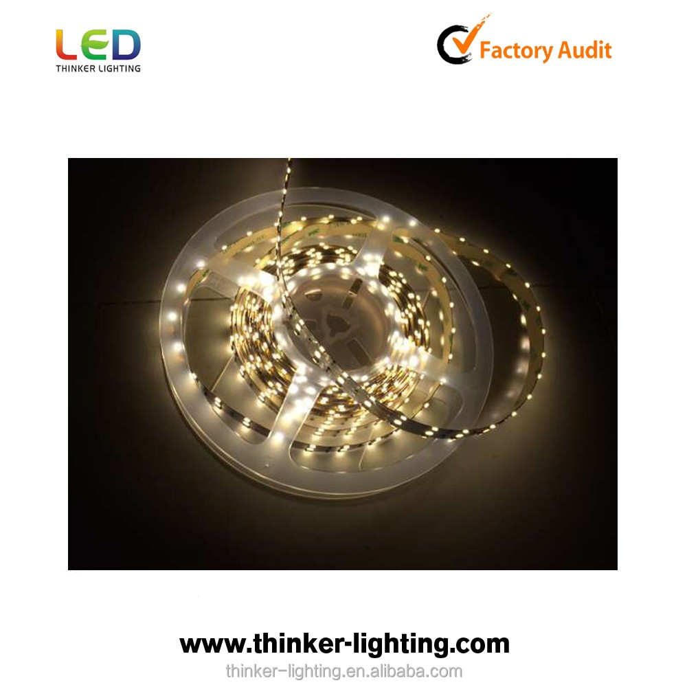 OEM ODM led strip without tooling