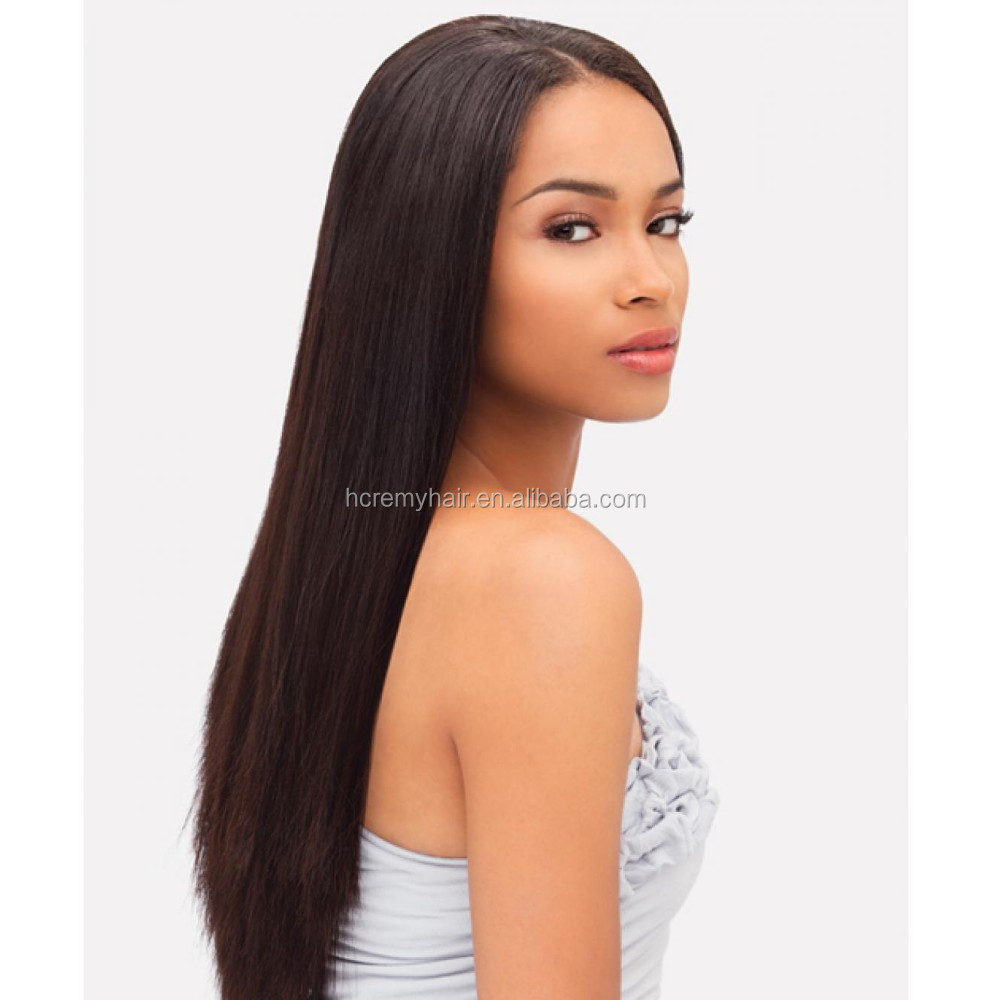 Hc Remy Hair wholesale names of hair extension micro loop 1g indian hair
