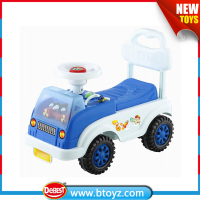 small plastic car battery powered ride on cars for child driving