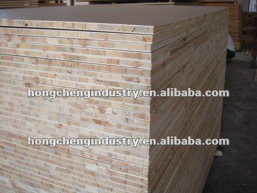 Block Board Plywood ~ Teak veneered block board plywood buy