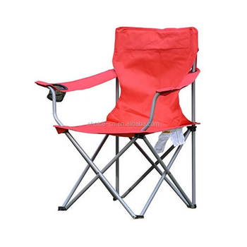 Folding Camping Chairs Light Weight Fishing Beach Chair