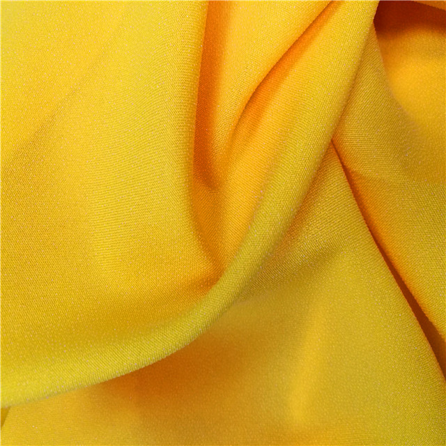 colorful garment fusible interlining fabric
