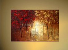 Attractive Wall Decor Metal Wall Art Aluminum Painting Abstract Art Paintings