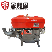 zs1130 30 hp diesel engine single cylinder price
