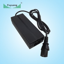 Fuyuang 16.8v 5a lipo battery charger with UL certificate